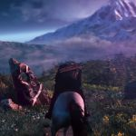 The Witcher 3: Wild Hunt появится на Steam OS